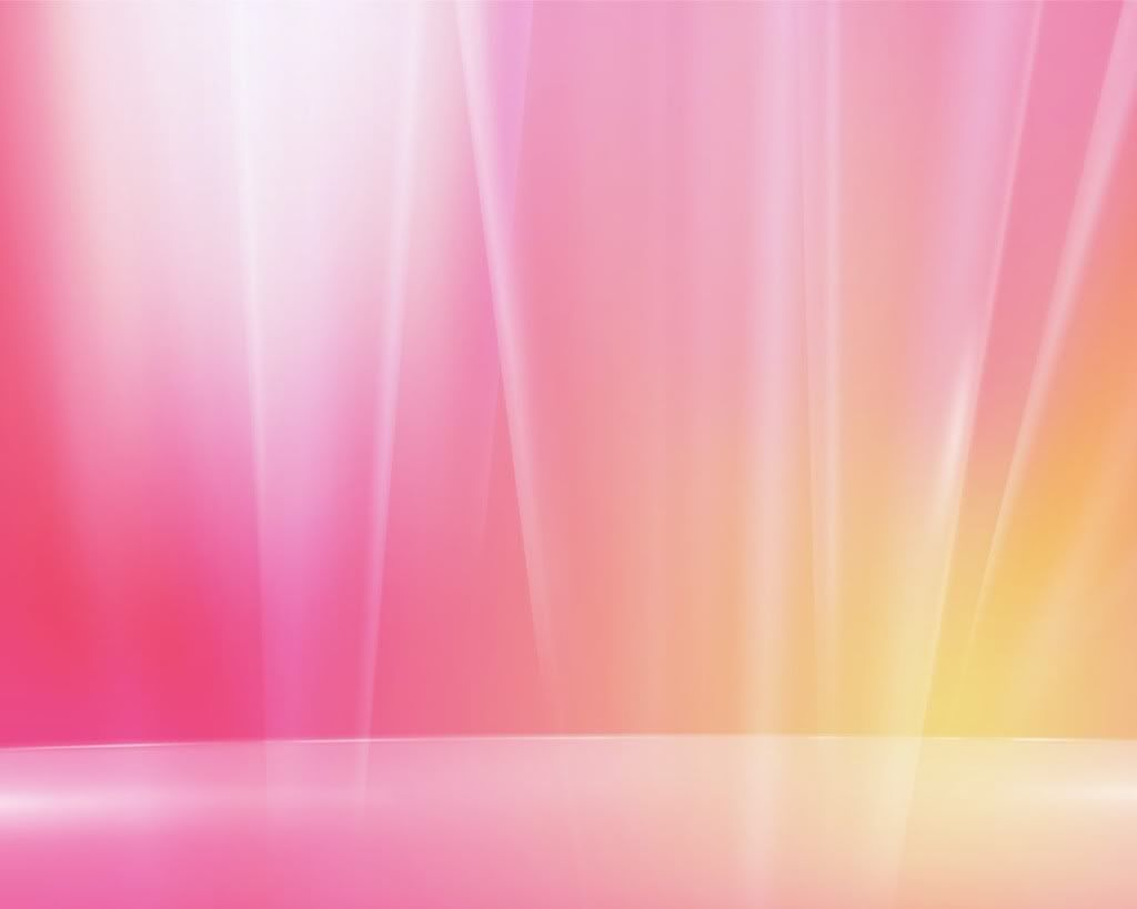 Baby Pink Colour Wallpaper