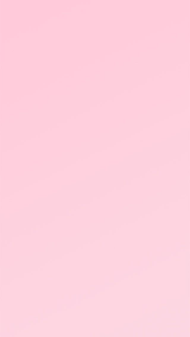 Download Baby Pink Colour Wallpaper Gallery