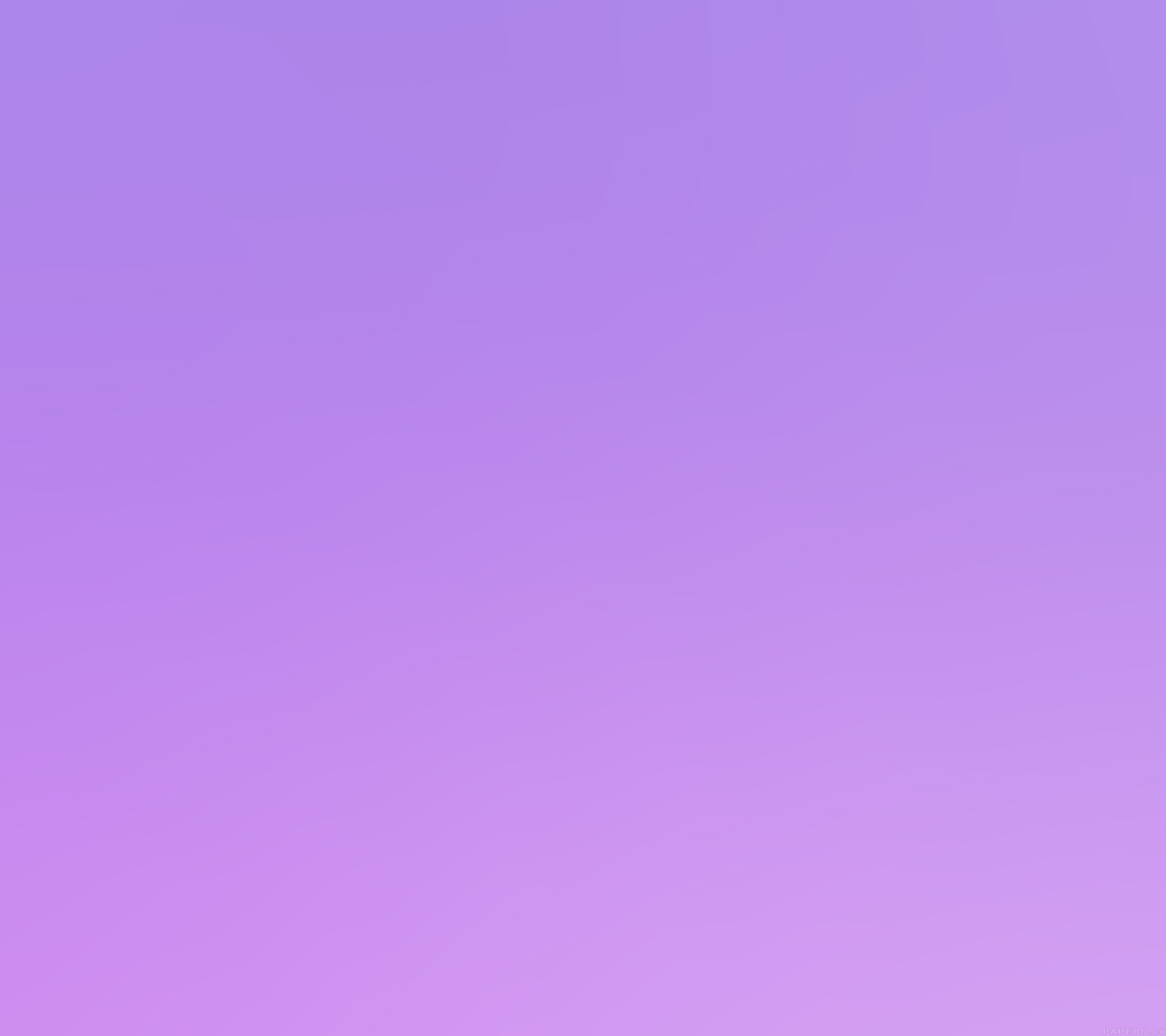 Baby Purple Wallpaper