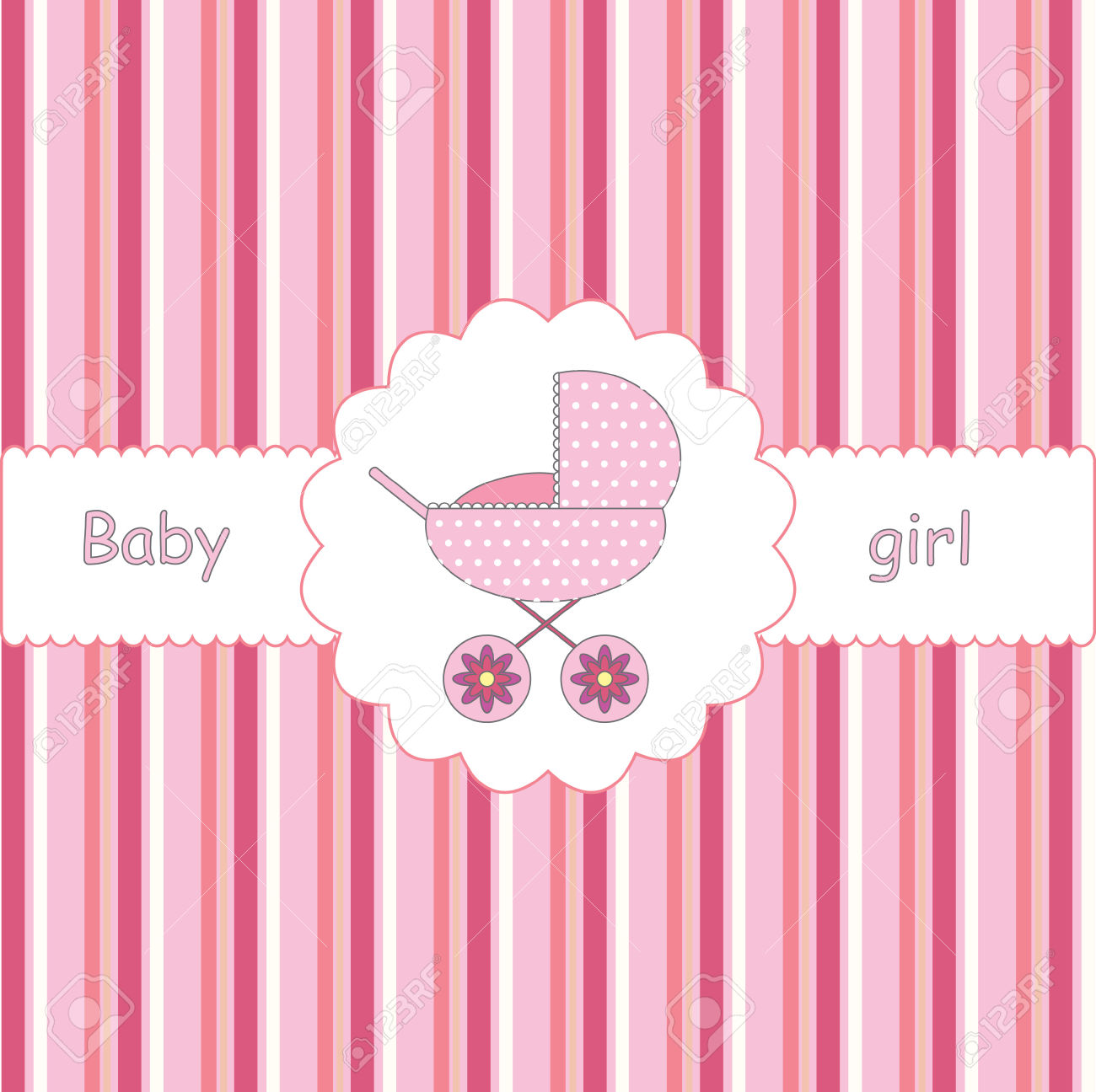 Download Baby Shower Wallpaper Free Gallery