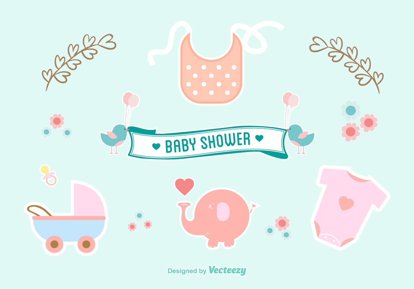 download baby shower wallpaper free gallery black and white owl clip art image owl drawings black and white clipart
