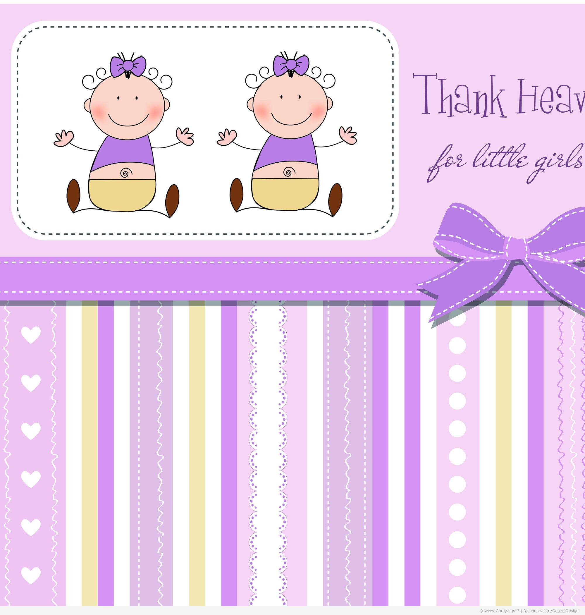 Baby Shower Wallpaper Free