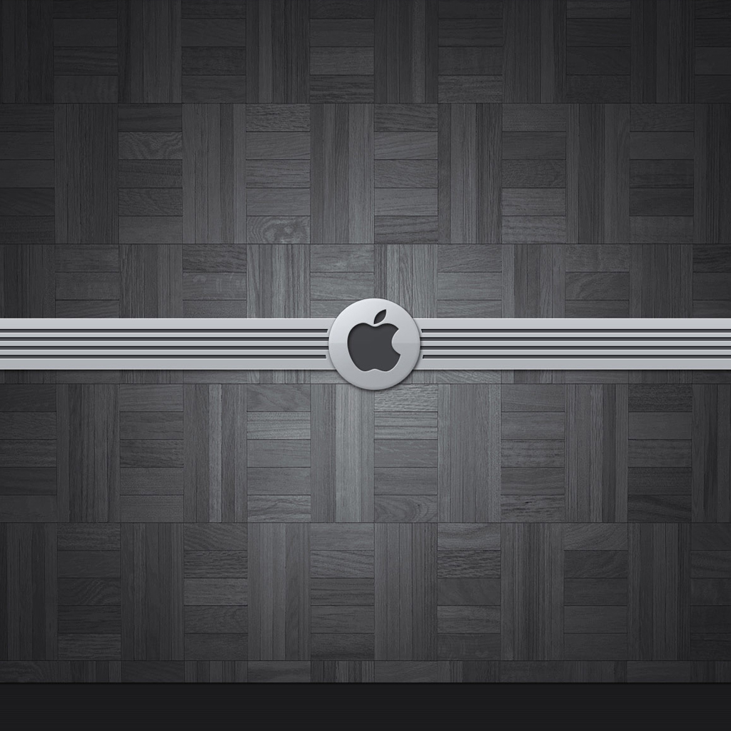 Background Wallpaper For Ipad