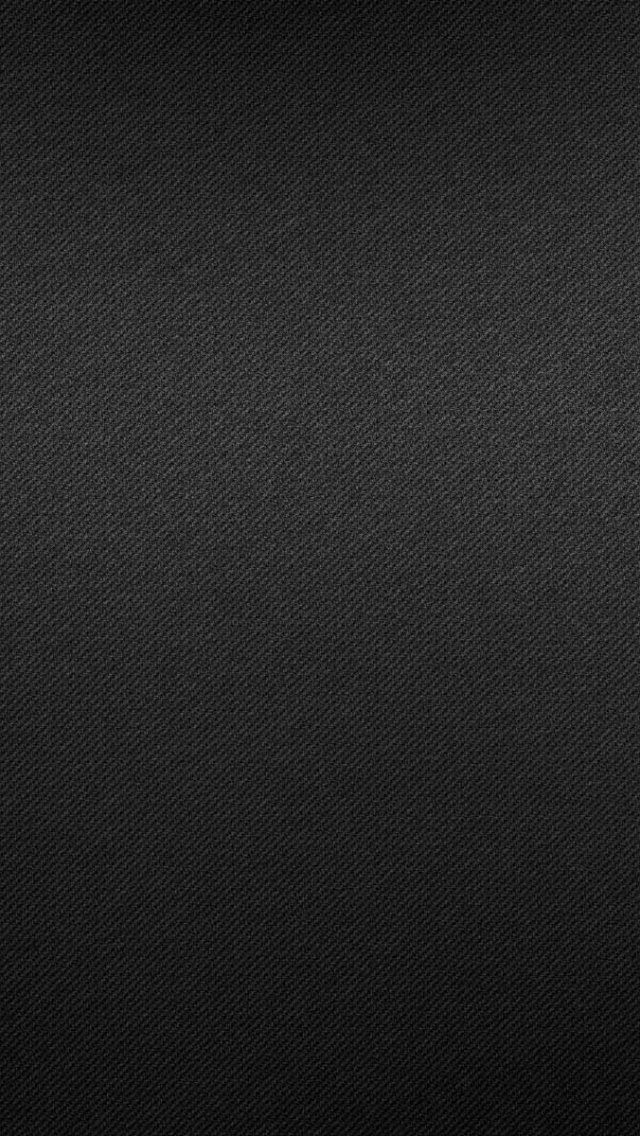 Background Wallpaper Iphone 5