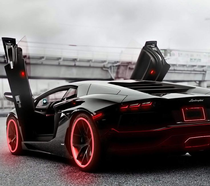 Download Badass Car Wallpapers Gallery