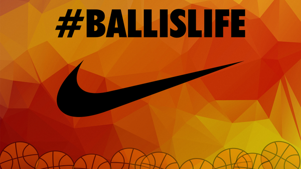 download ball is life wallpaper gallery