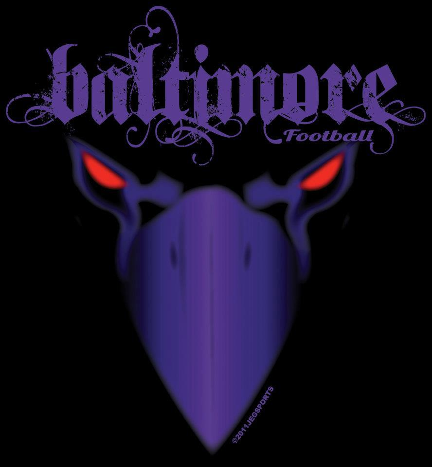 Cheap Cool Stuff >> Download Baltimore Ravens Wallpapers Free Gallery