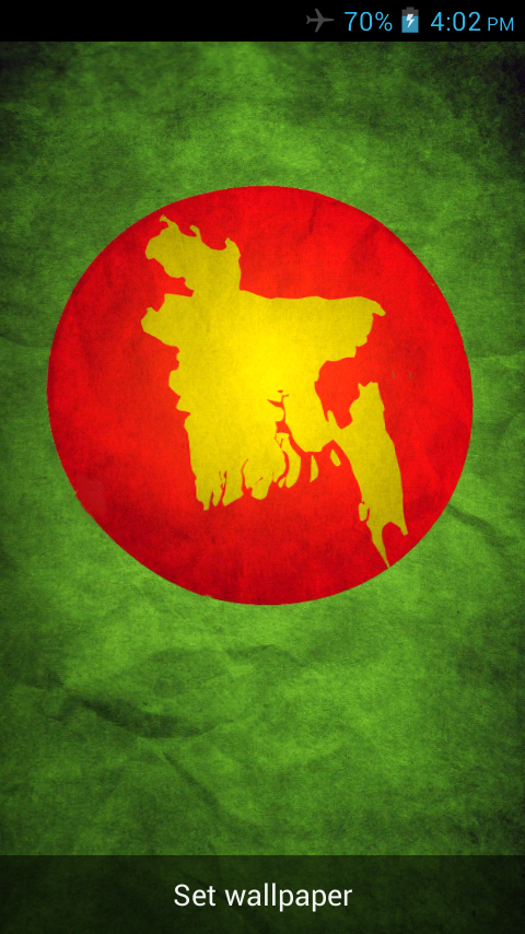 Download Bangladesh Wallpaper Gallery