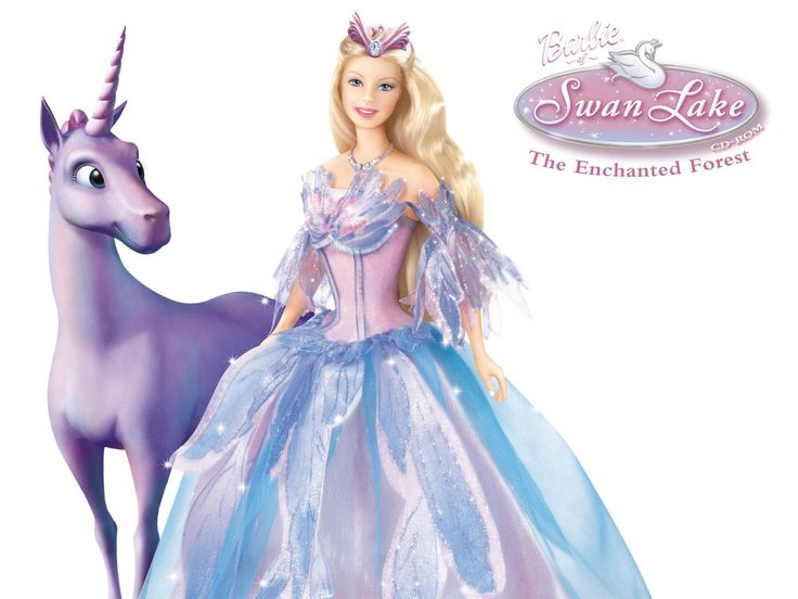 Download barbie animated wallpapers gallery barbie animated wallpapers voltagebd Image collections