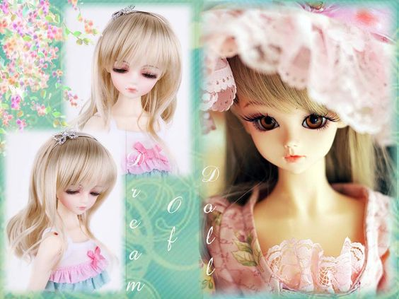 Barbie Doll Pics Wallpapers