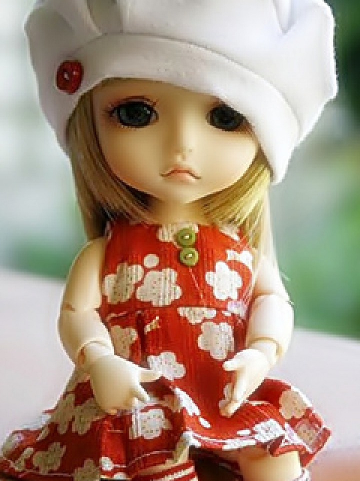 Download barbie doll wallpapers for mobile free download - Barbie pictures download free ...