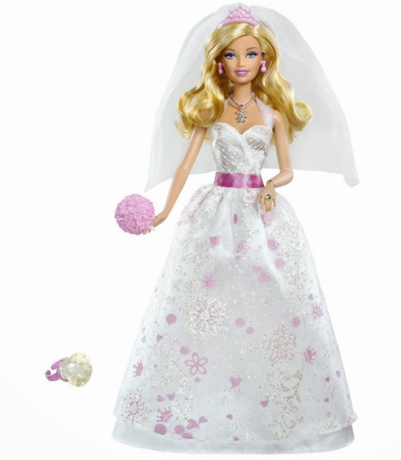 Download Barbie Doll Wallpapers For Mobile Free Download Gallery