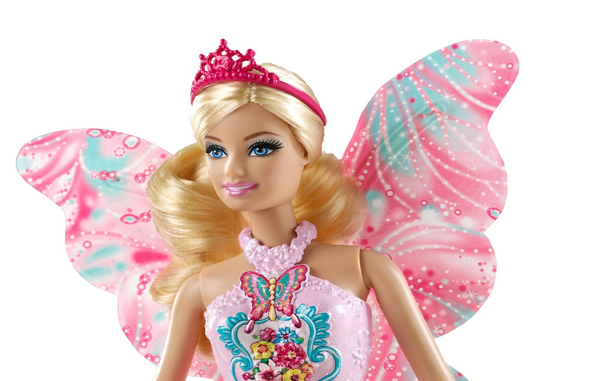 Download barbie princess wallpaper free download gallery - Barbie pictures download free ...