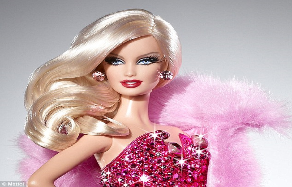 Download barbie wallpaper download free gallery - Barbie pictures download free ...