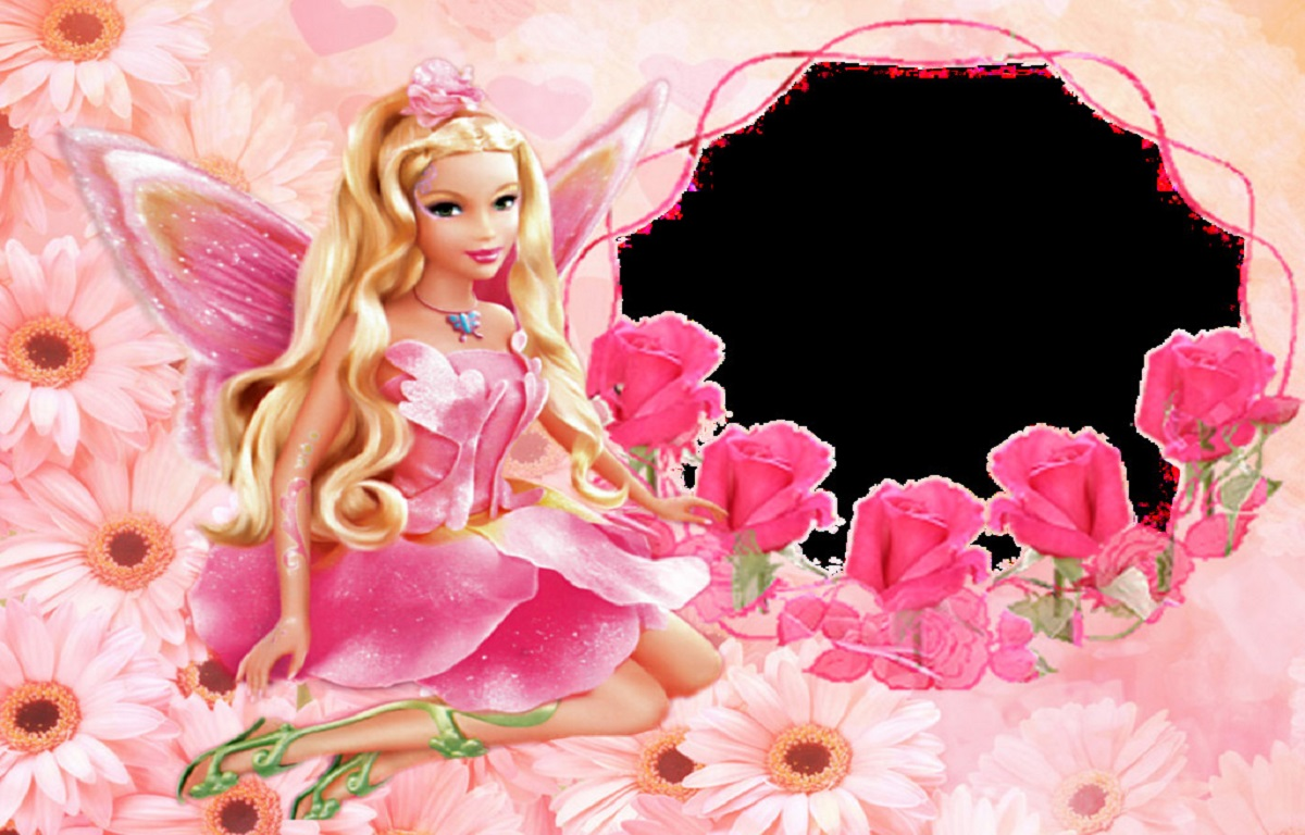 Download barbie wallpaper free download for pc gallery barbie wallpaper free download for pc voltagebd Image collections