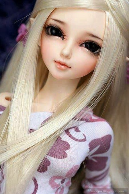 Barbie Wallpapers For Mobile Free Download