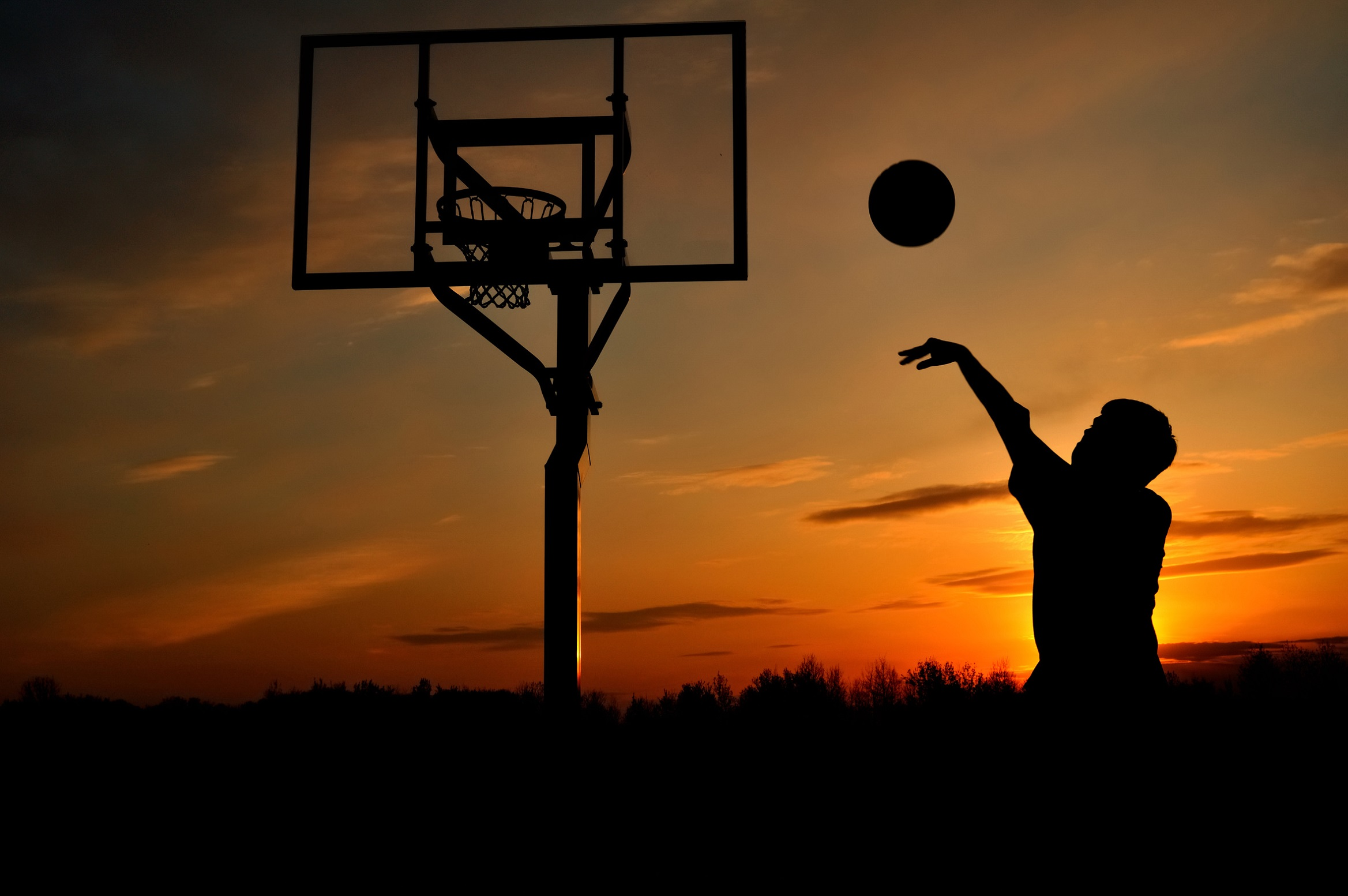 download basketball themed wallpaper gallery
