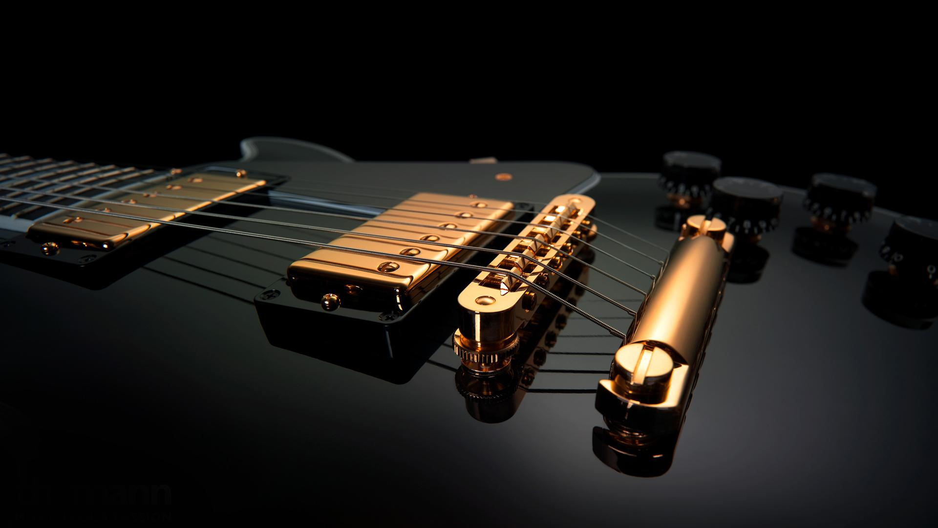 Hd Bass Guitar Wallpaper: Download Bass Guitar HD Wallpaper Gallery