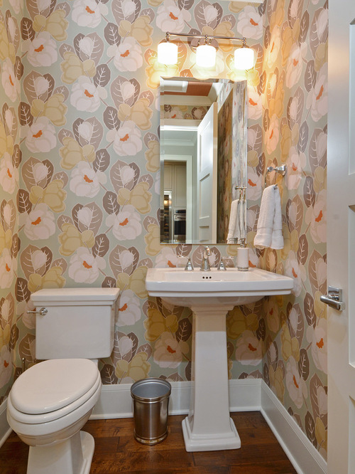 Bathroom Wallpaper DesignsDownload Bathroom Wallpaper Designs Gallery. Cost To Wallpaper Small Bathroom. Home Design Ideas