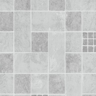 Download Bathroom Wallpaper Tile Effect Gallery