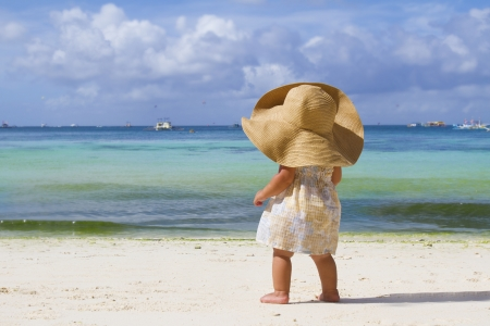 Beach Babies Wallpapers