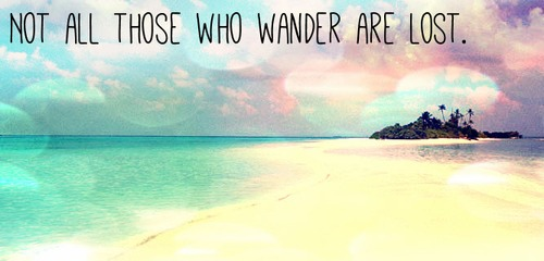 Beach Quotes Wallpaper: Download Beach Quotes Wallpaper Gallery