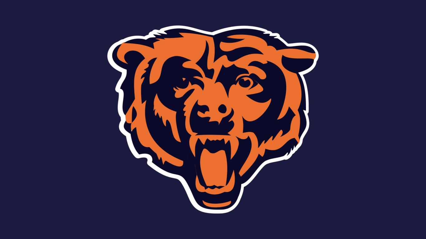Bears Wallpaper