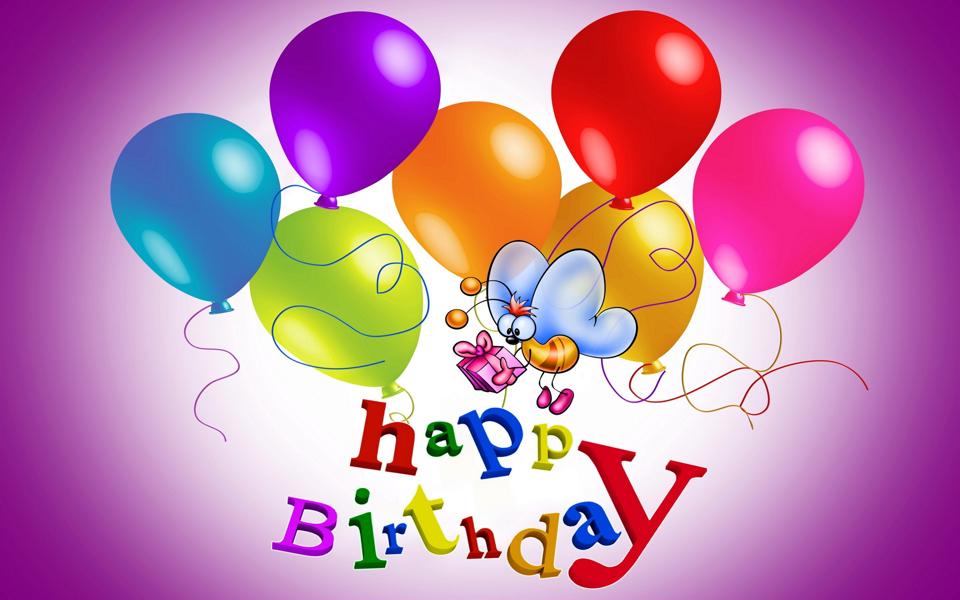 Download beautiful birthday pictures wallpapers gallery - Beautiful birthday wallpaper ...