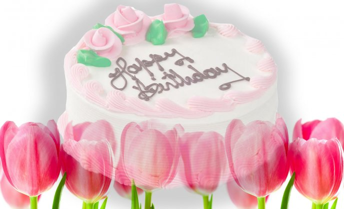 Download beautiful birthday wallpapers gallery - Beautiful birthday wallpaper ...