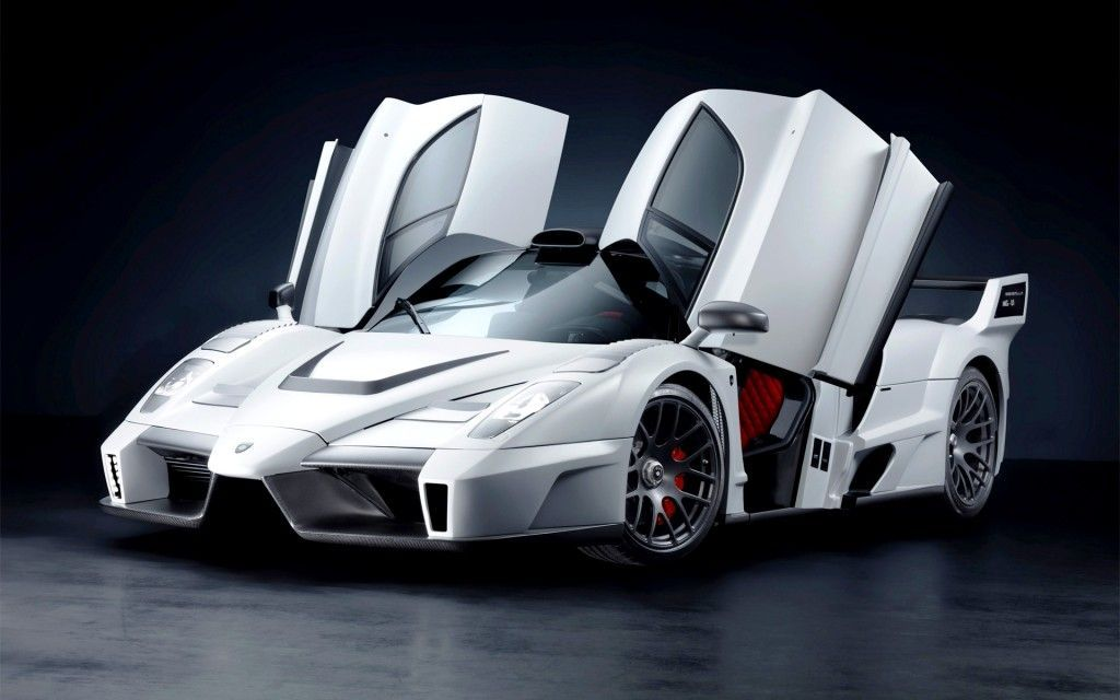 Beautiful cars wallpaper download