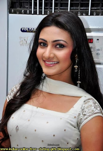Beautiful Indian Faces Wallpapers