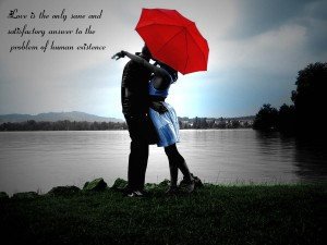 Beautiful Love Wallpapers Lovers