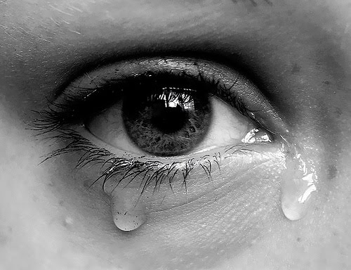Download Beautiful Sad Eyes Wallpapers Gallery