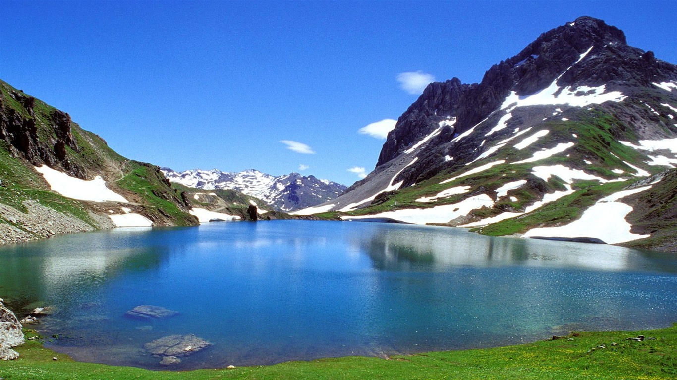 download beautiful sceneries of nature for wallpaper gallery