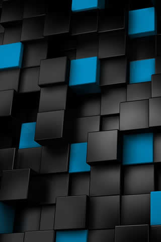 Best Abstract Wallpapers For Android