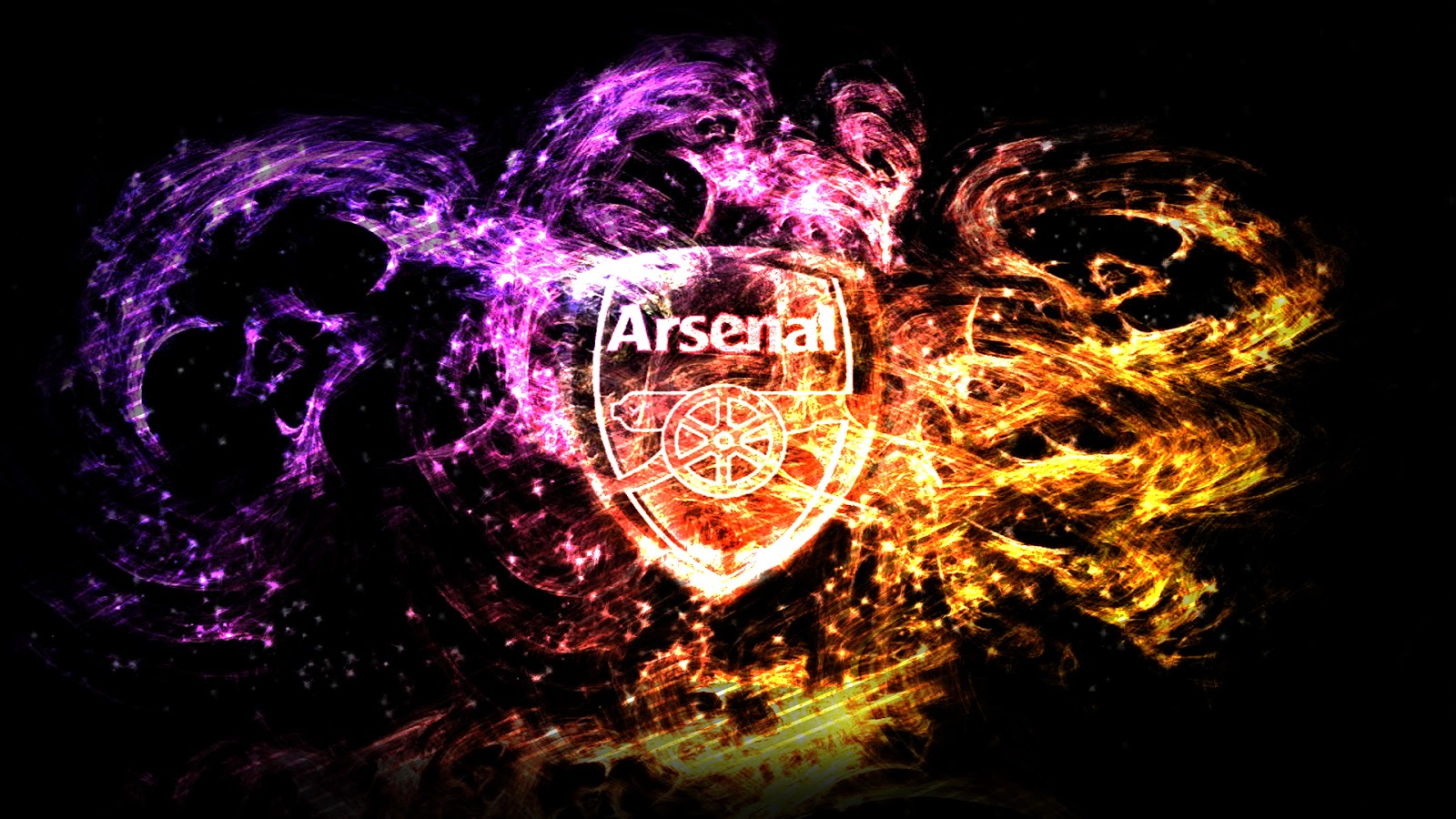 Best Arsenal Wallpapers