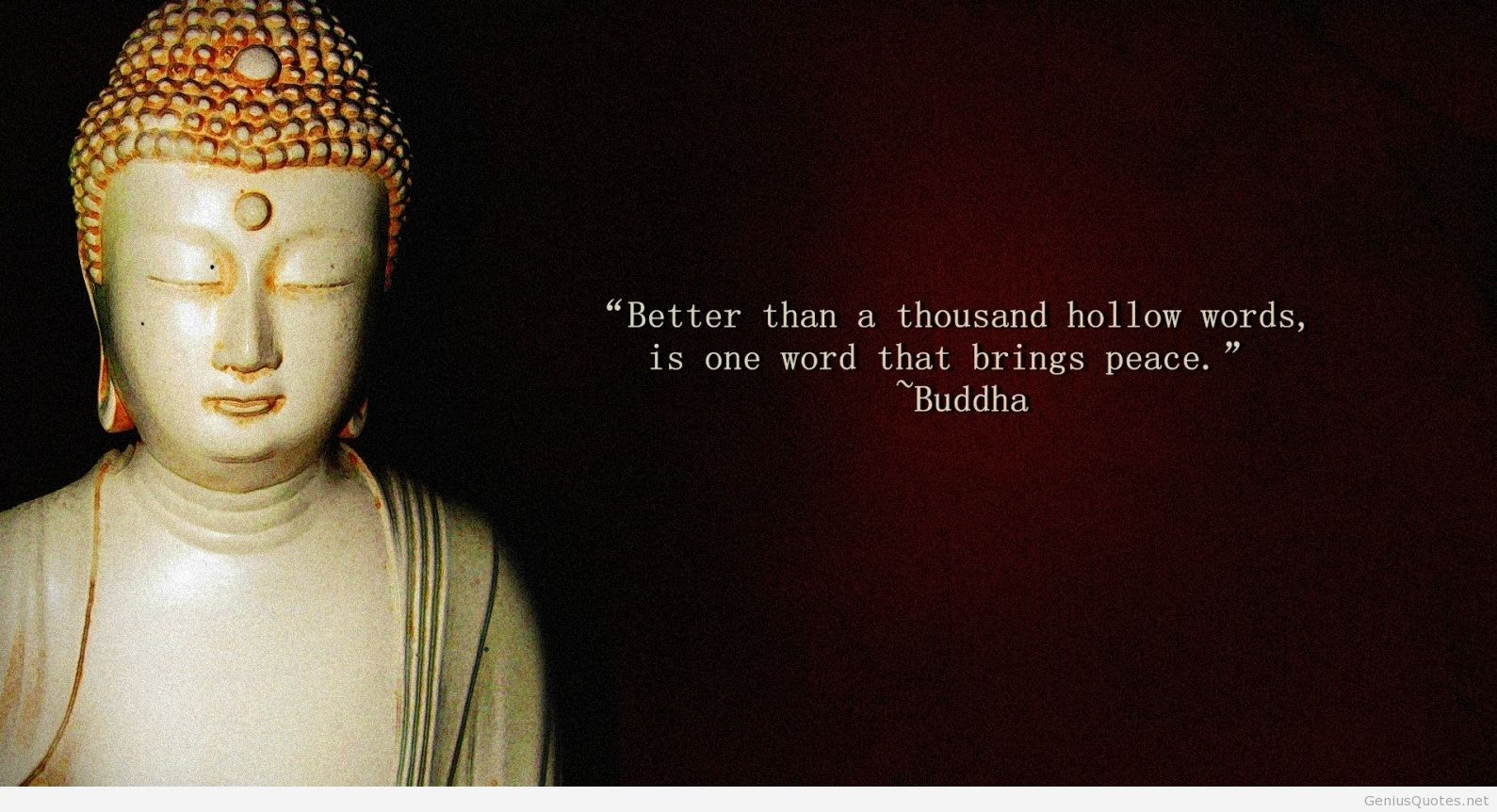 Best Buddha Wallpapers