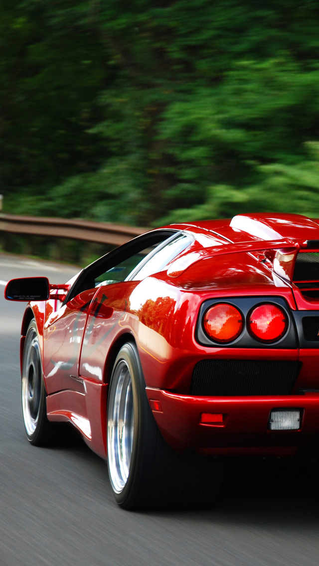 Download Best Car Wallpapers Hd For Mobile Gallery