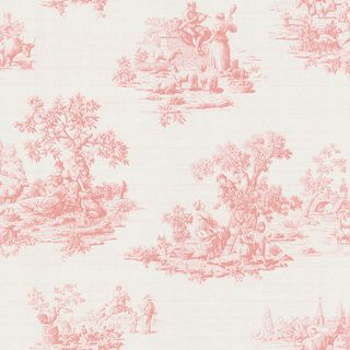 Best Deals On Wallpaper