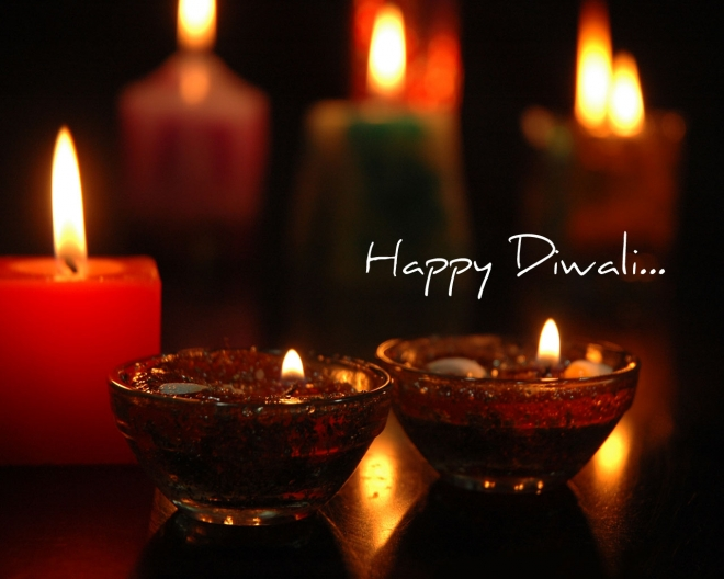 Best Diwali Wallpapers HD