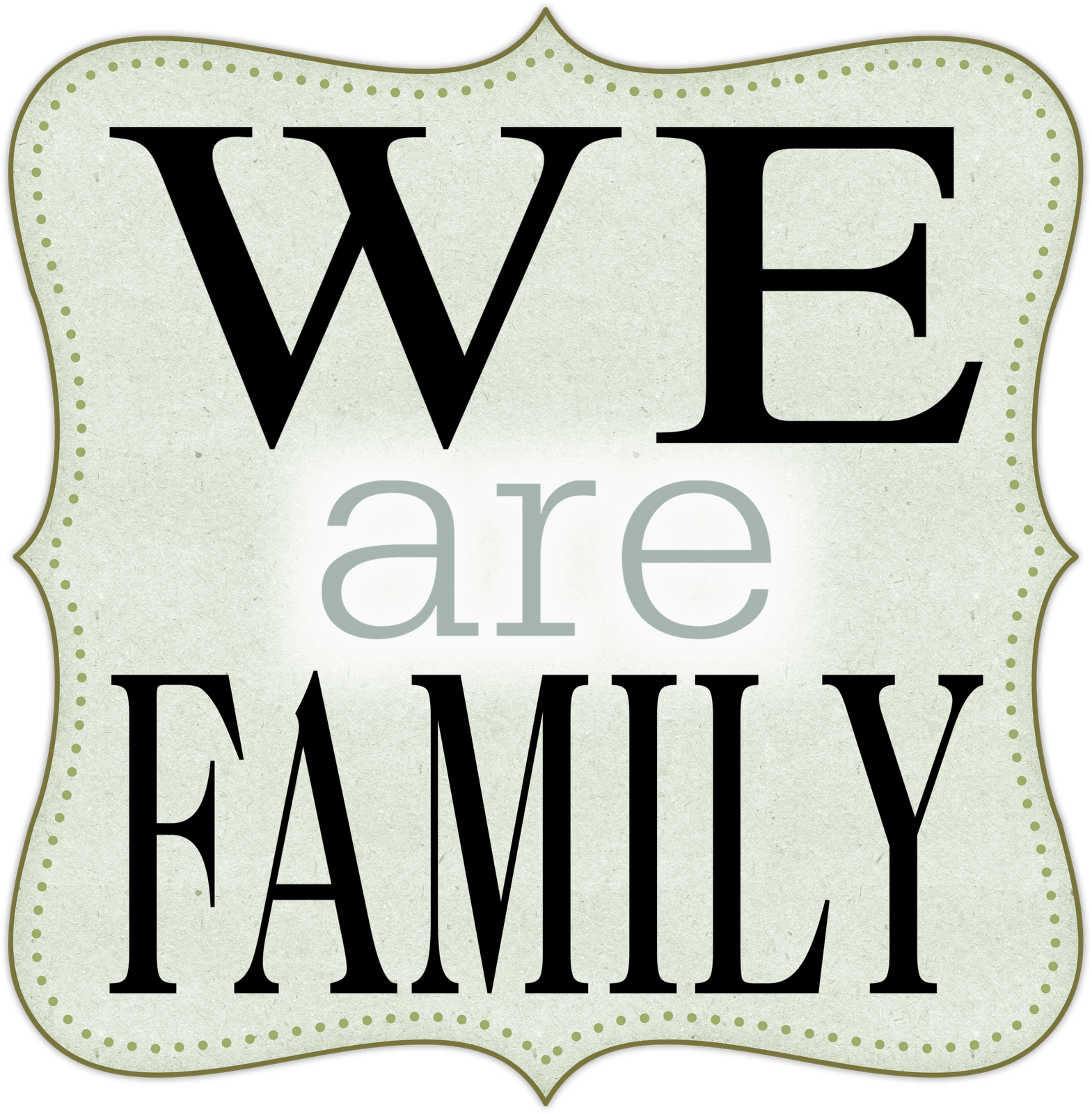 Best Family Wallpapers