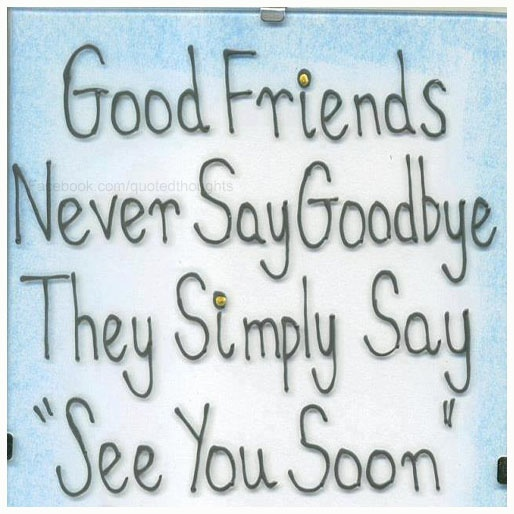 Download Best Friends Forever Quotes Wallpapers Gallery