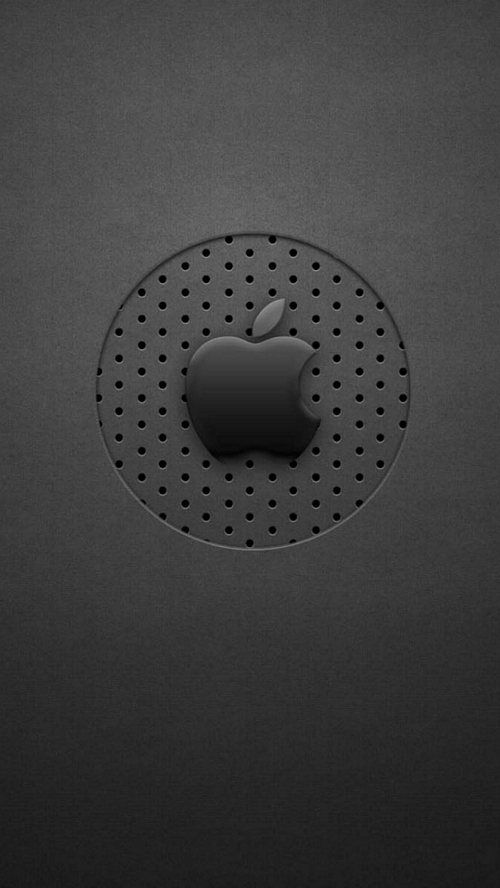 Best HD Iphone 5s Wallpapers