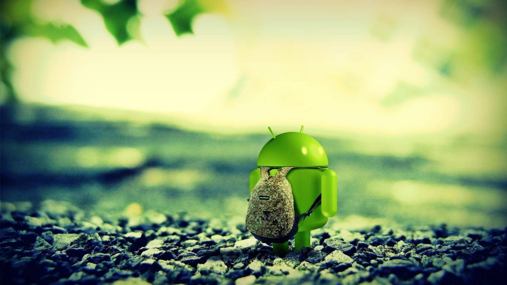 Best HD Wallpapers For Android Tablet