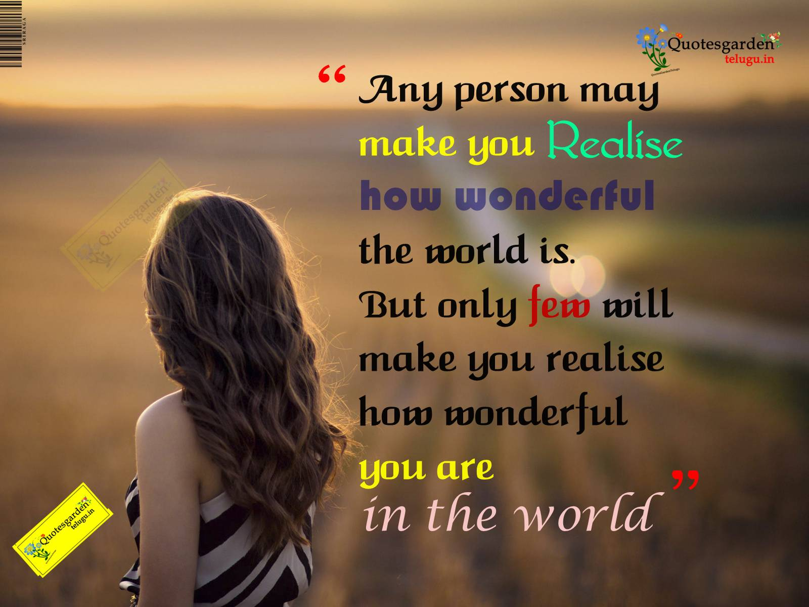 Download Best Heart Touching Wallpapers With Quotes Gallery