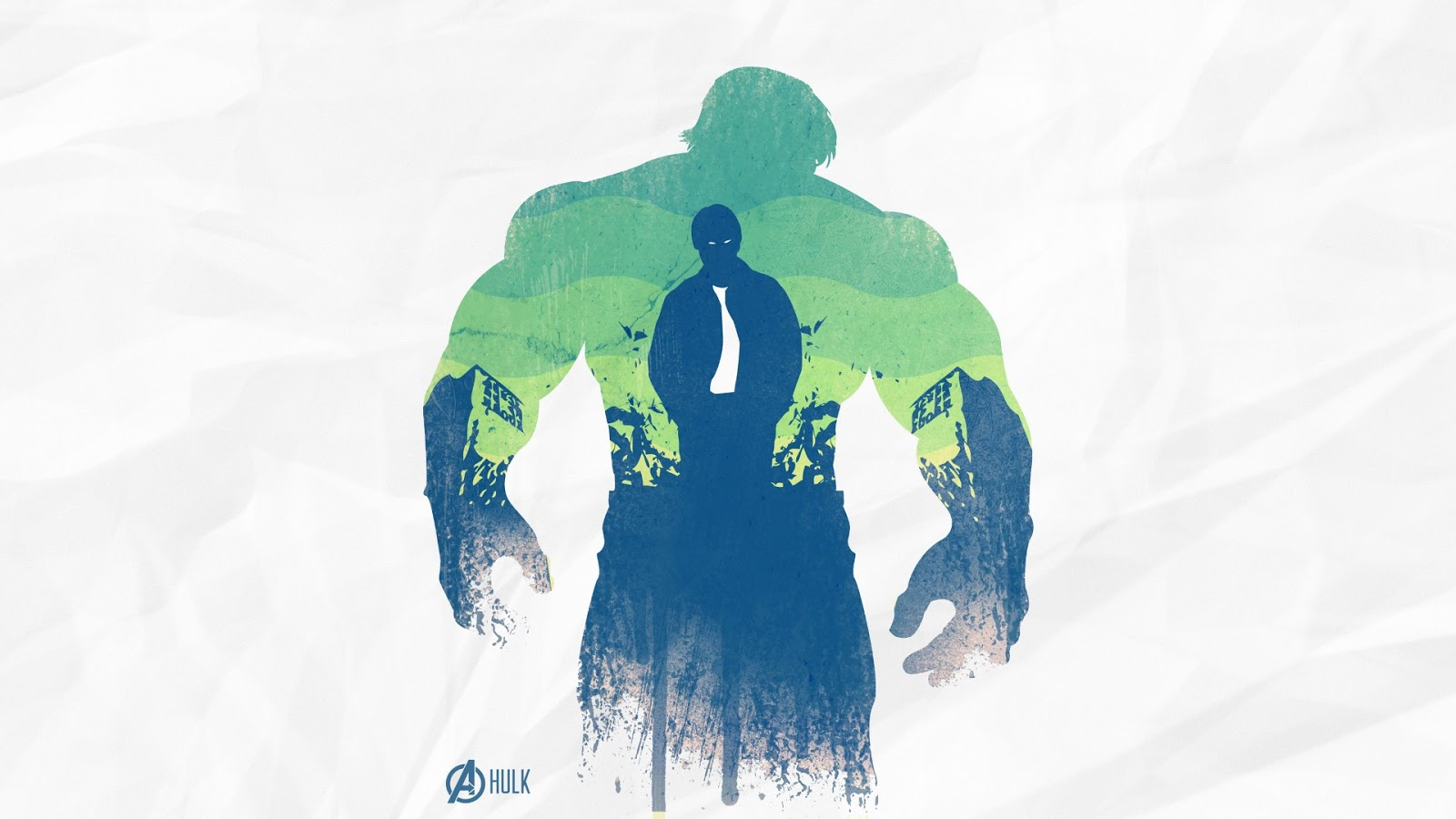 Best Hulk Wallpaper