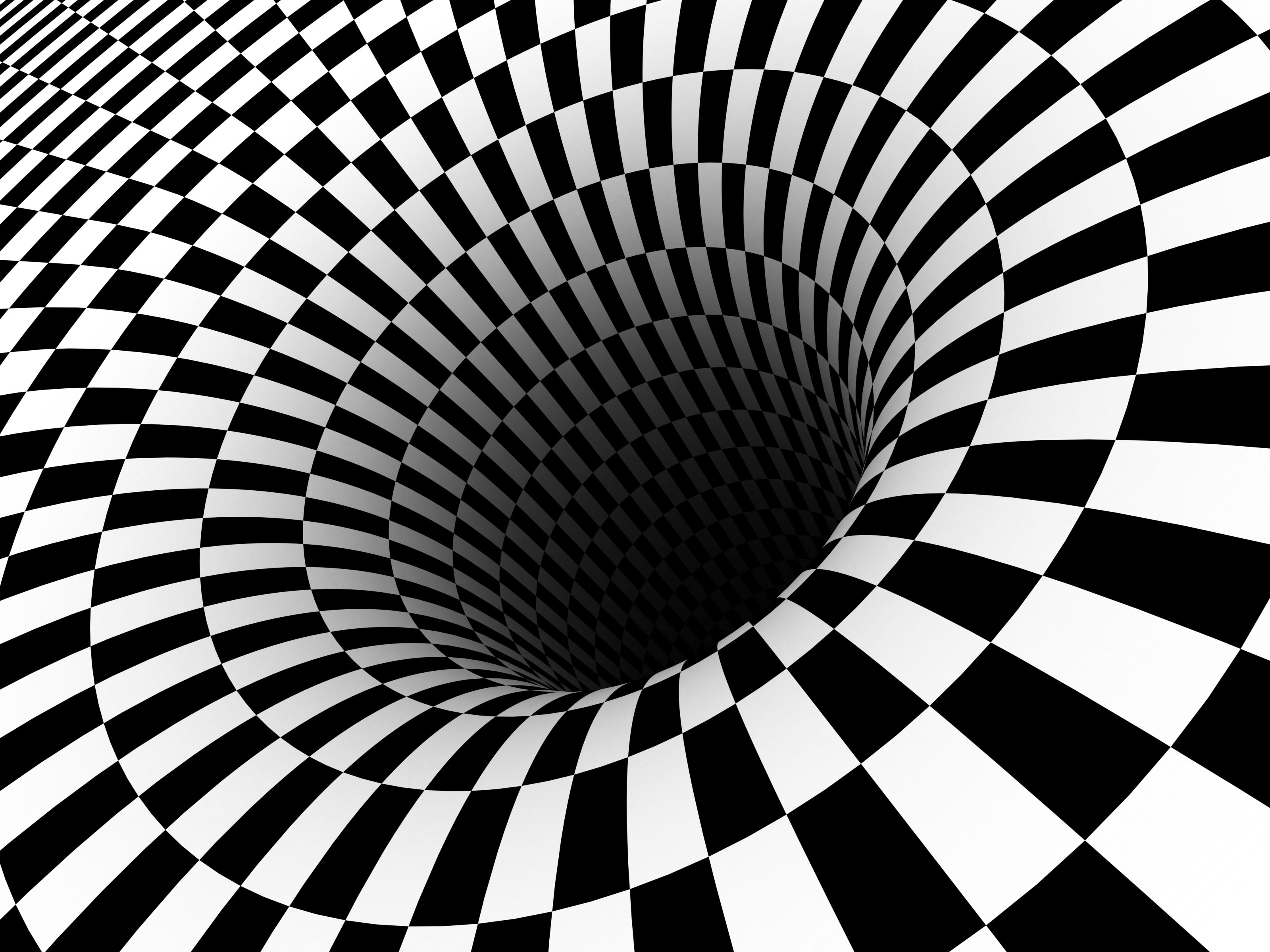 Best Illusion Wallpapers