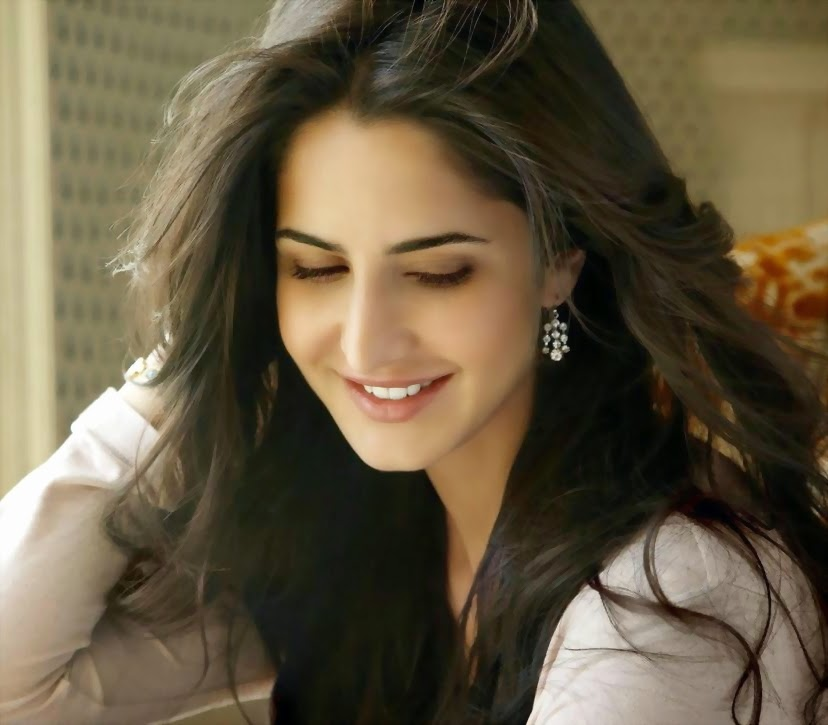 Best Katrina Kaif Wallpaper