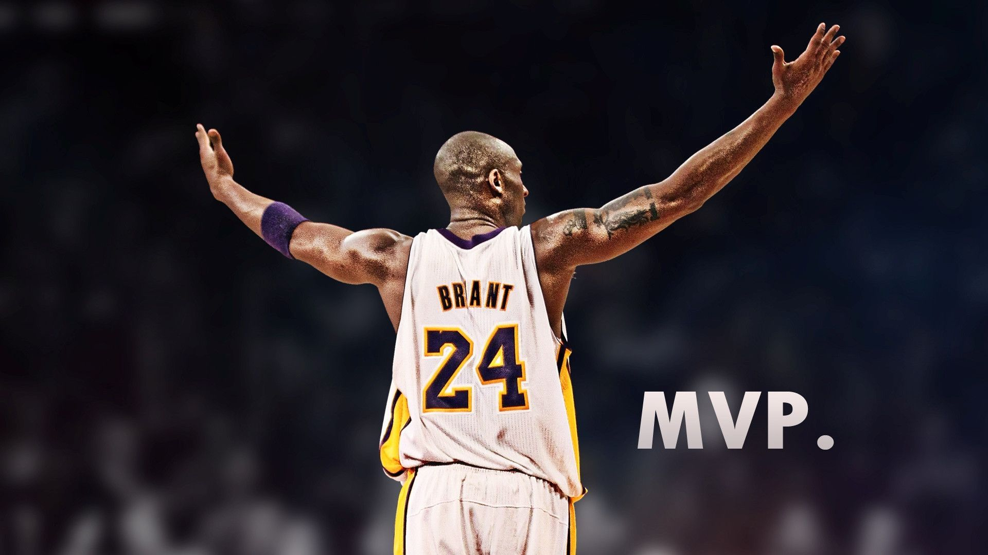 Best Kobe Bryant Wallpapers