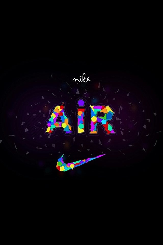 Best Nike Logo Wallpaper